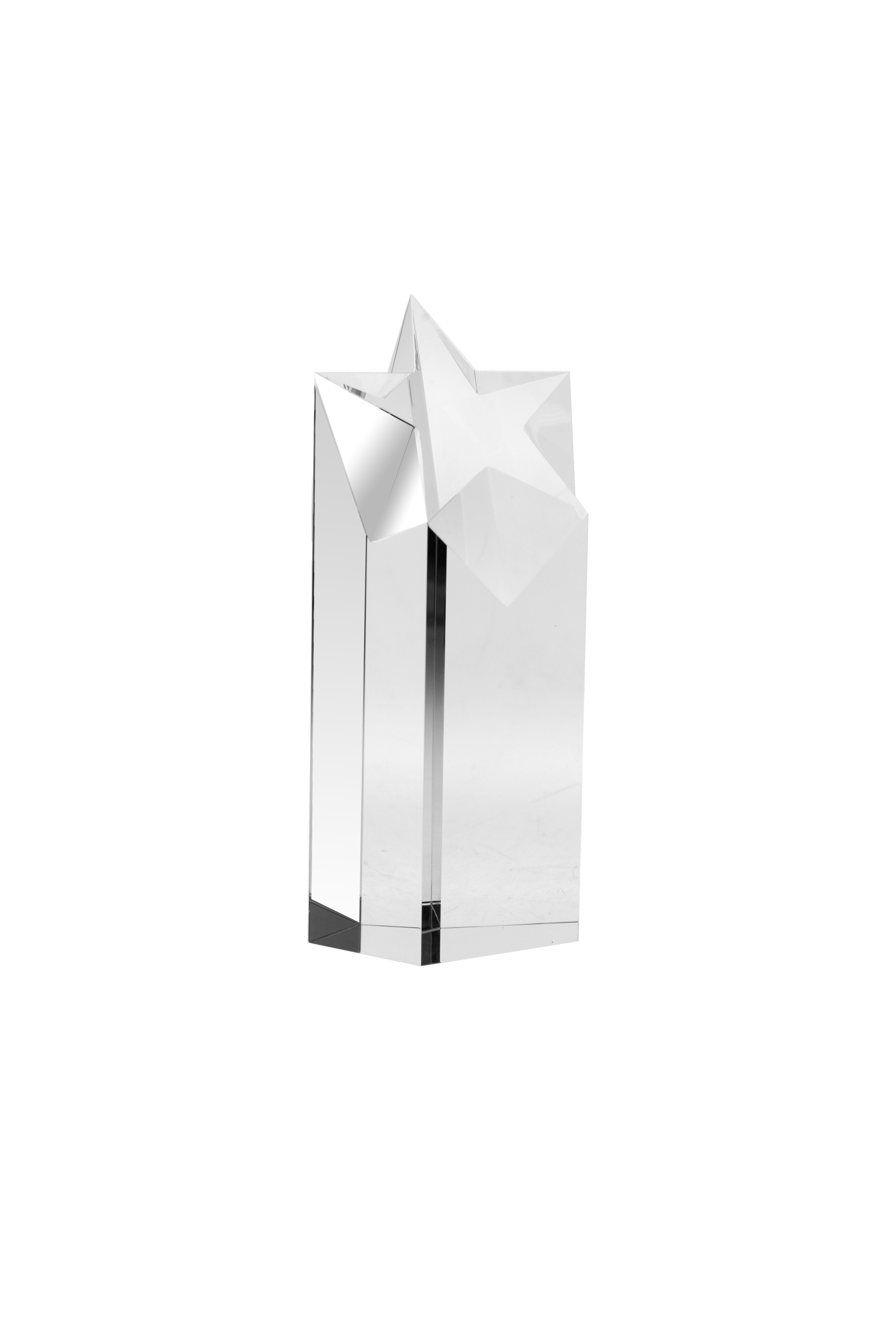 Stern 7949 158441731c387c Top Result 50 Unique Diamond Fire Glass Image 2017 Pkt6