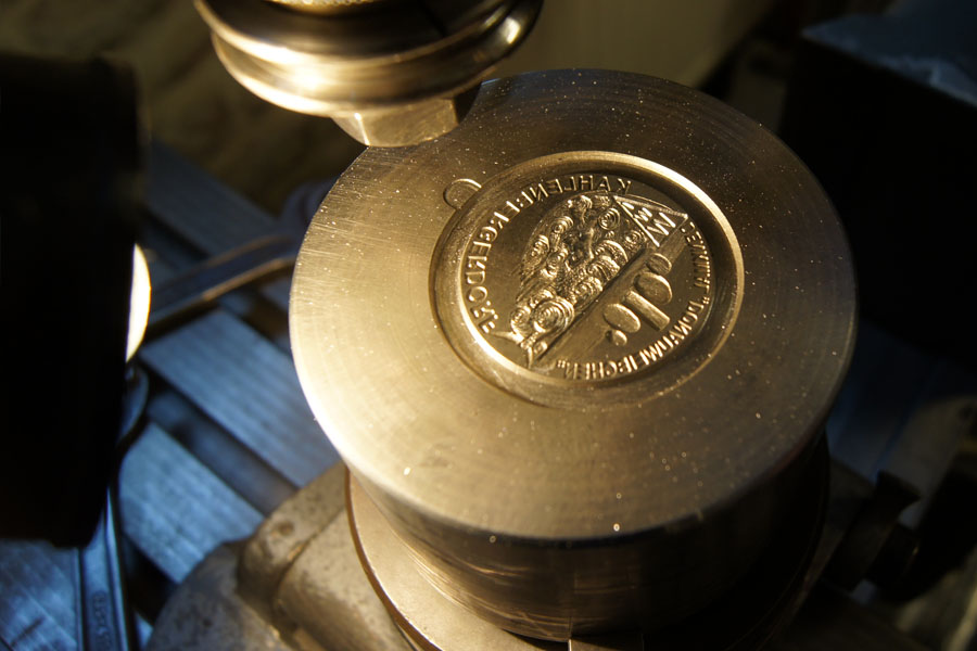 Pokale Kaufen Medaillen Trophäen